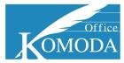 行政書士 KOMODA経営支援事務所